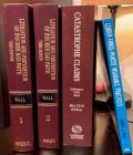 DJW Book Pic 1. 4 books. (3)