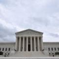 Texas Court or Capitol (Austin American Statesman)