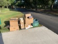 Recycling Boxes Friday  May 15  2020.1